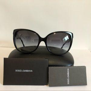 Dolce & Gabbana Sunglass